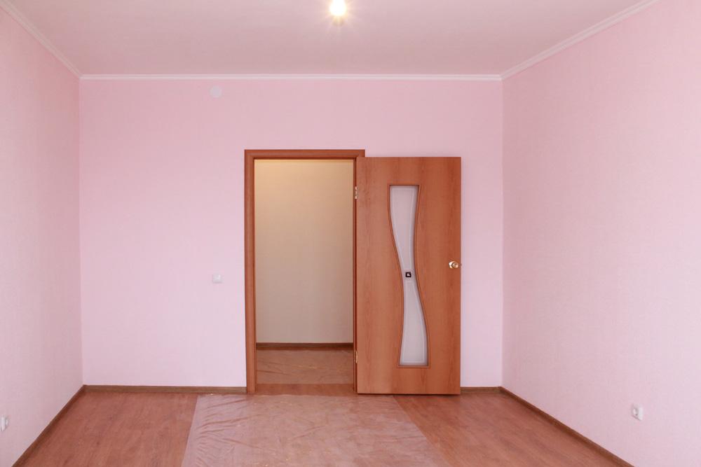 Ремонт квартир kz